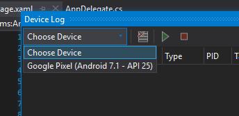 devicelog1